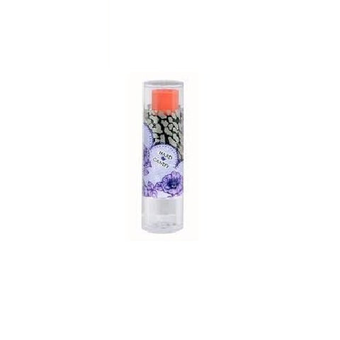Hard Candy World Balmination Tinted Lip Balm-412 Good Girl