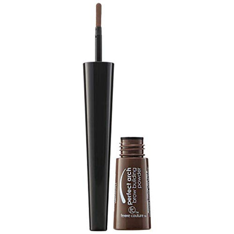 Femme Couture Soft Brown Brow Building Powder Soft Brown