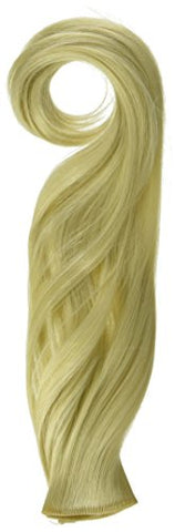 Revlon Fabulength Light Blonde 18 Inch Extensions Light Blonde
