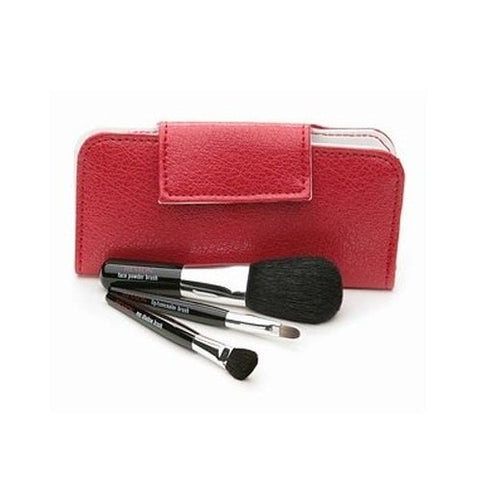 Revlon Travel Kit