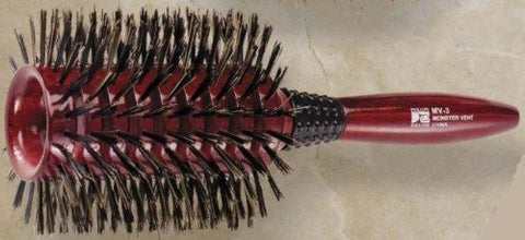 Phillips Brush Monster Vent 3 (4 Diameter)