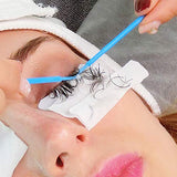 Lashview Eyelash Extension Professional Plain Gel Remover Fast Acting Removing Eyelash Extension Glue Clear 15Ml