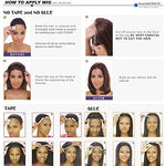 S-Noilite Glueless Straight 360 Lace Frontal Wigs 100% Brazilian Virgin Human Hair Lace Front Wig Pre Plucked With Baby Hair For Black Women 14Inch,Natural Black-1B,130% Density