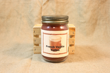 French Vanilla Coffee Scented Candle, French Vanilla Coffee Scented Wax Tarts, 26 oz, 12 oz, 4 oz Jar Candles or 3.5 Clam Shell - Country Rich Creations, LLC