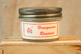 Honeymoon Romance Scented Candle, Honeymoon Romance Scented Wax Tarts, 26 oz, 12 oz, 4 oz Jar Candles or 3.5 Clam Shell Wax Melts - Country Rich Creations, LLC