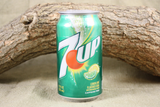 Soda Pop Can Candle, You Choose the Scent You Want in This Upcycled  7UP Can, Outdoor Citronella Candle - Free Shipping - Country Rich Creations, LLC