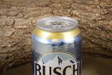 Beer Can Candle, You Choose the Scent of this Upcycled Busch Beer Cans, Great Gift for Busch Lovers - Free Shipping - Country Rich Creations, LLC