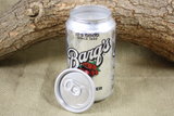Root Beer Soda Can Candle, You Choose the Scent and Style of Upcycled Soda Can You Want, Gift for Root Beer Lover, Barq's or Mug Root Beer - Free Shipping - Country Rich Creations, LLC