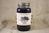 Rum Ripened Raisin Scent Candles and Wax Melts, Food Scent Candle Wax, Highly Scented Candles and Wax Tarts, Smells Delicious - Country Rich Creations, LLC