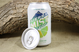 Soda Pop Can Candle, You Choose the Scent You Want in This Upcycled Soda Can, Great Gift for Sierra Mist, Outdoors Citronella Candle - Free Shipping - Country Rich Creations, LLC