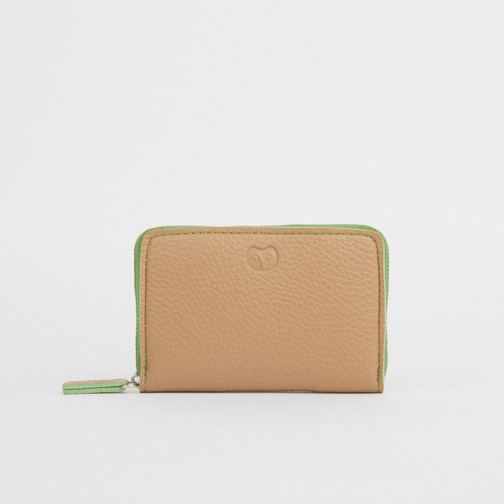 Goodeehoo Zip Around Purse