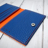 Goodeehoo Card Wallet