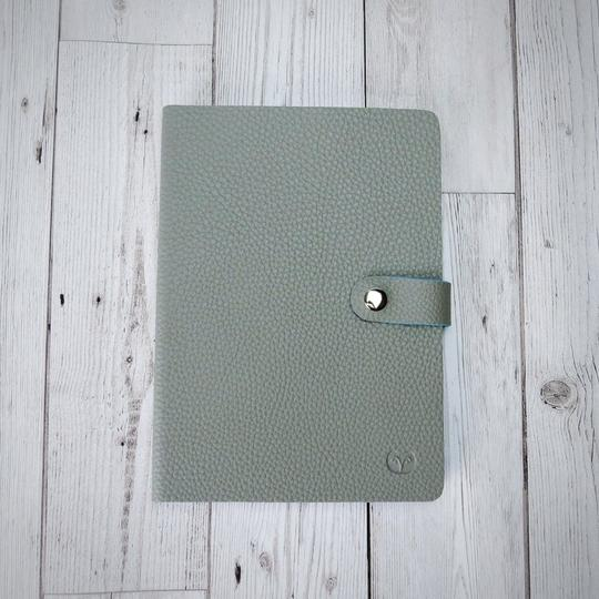 Goodeehoo Notebook