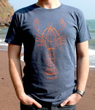 Lovable Lobster tee