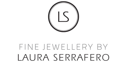 Fine handcrafted jewellery in sterling and gold