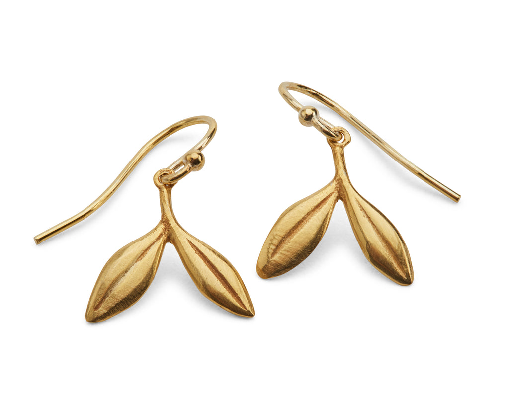 Olea earrings