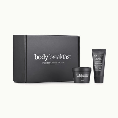 products/Body_Breakfast_Essential_Kit_Black.jpg