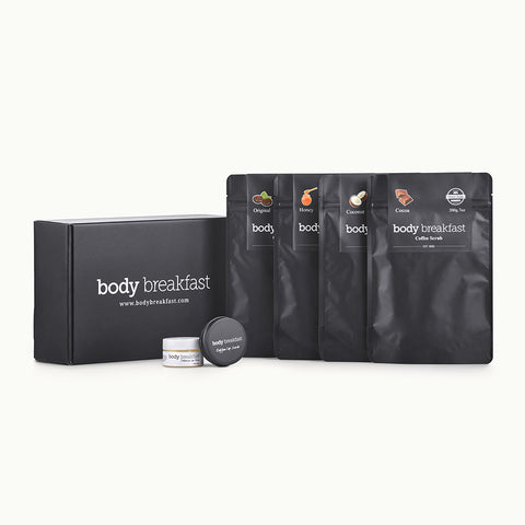 products/Body_Breakfast_Perfecto_Kit_d2db5de7-119d-4ae9-bdde-098fe6efc40d.jpg