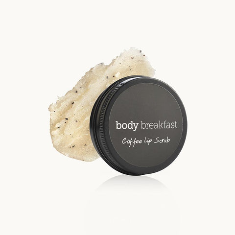 products/Coffee_Lips_Scrub_1024x1024_22f8e195-efc8-49d3-89c2-382cb53e029e.jpg