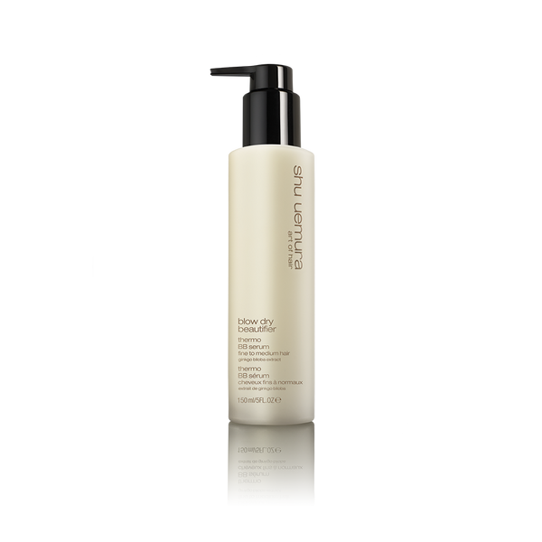 Blow Dry Beautifier BB Serum