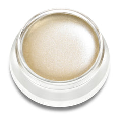 Living Luminizer