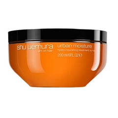 Urban Moisture Hydro-Nourishing Deep Treatment Masque