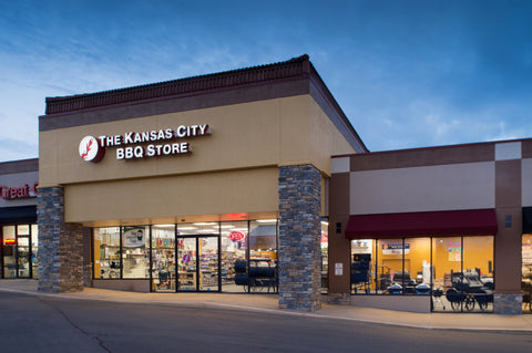 Maternity clothes stores in kansas city