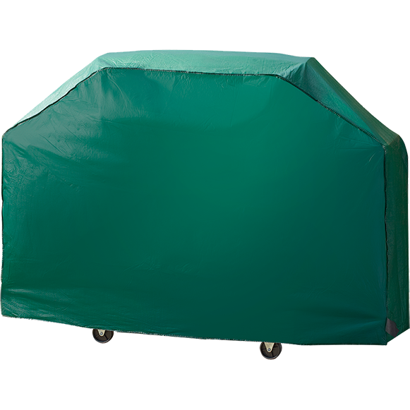 Mr. Bar-B-Q 59x19x42 Gas Grill Cover