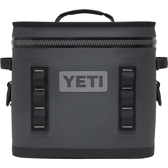 YETI Hopper Flip 12 - The Kansas City BBQ Store