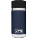 YETI Rambler 12 oz. Bottle - The Kansas City BBQ Store