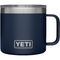 YETI Rambler 14 oz. Mug - The Kansas City BBQ Store