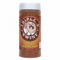 Triple 9 Swine Pork Rub Perfection 12 oz. - The Kansas City BBQ Store