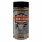 Crawford's Barbecue Burnt Beef Rub Seasoning 12 oz. - The Kansas City BBQ Store