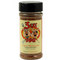 3 Eyz BBQ Original BBQ Spice Rub 6.5 oz. - The Kansas City BBQ Store