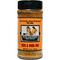 Bash Brothers Rib Rub 12oz - The Kansas City BBQ Store