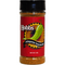 Hobbs Jalapeno Seasoning 5 oz. - The Kansas City BBQ Store