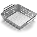 Weber Deluxe Grilling Basket - The Kansas City BBQ Store