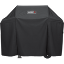Weber Premium Grill Cover for Spirit 300 and Spirit II 300 - The Kansas City BBQ Store