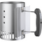 Weber Rapidfire Compact Chimney Starter - The Kansas City BBQ Store
