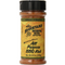 American Stockyard All Purpose BBQ Rub 5.5 oz. - The Kansas City BBQ Store