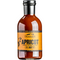 Traeger Apricot BBQ Sauce 16 oz. - The Kansas City BBQ Store