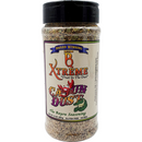B Xtreme Cajun Dust 14 oz. - The Kansas City BBQ Store