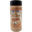 B Xtreme Devil Dust 14 oz. - The Kansas City BBQ Store