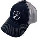 Kansas City BBQ Store Logo Trucker Hat - The Kansas City BBQ Store
