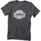 Joe's Kansas City Bar-B-Que Logo Tee with white print - The Kansas City BBQ Store