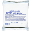 Heath Riles Butter Bath 12 oz. - The Kansas City BBQ Store