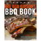 Big Bob Gibson's BBQ Book by Chris Lilly - The Kansas City BBQ Store