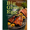 Big Green Egg Cookbook - The Kansas City BBQ Store