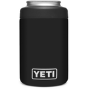 YETI Rambler Colster 2.0 - The Kansas City BBQ Store