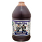 Blues Hog Champions' Blend Sauce 1/2 gallon - The Kansas City BBQ Store